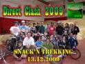 Direct Clash 2009