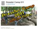 Dressler Camp 2011 - Official Video