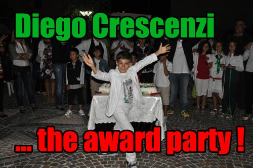 Diego_Award_Party